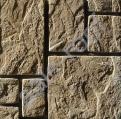 """Искусственный камень """"Микеланджело"""" 805"""