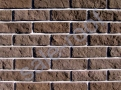 Облицовочный камень Betolit Алтай 5588