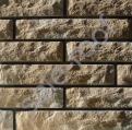 """Искусственный камень """"Вавилон"""" 904"""
