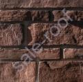 """Искусственный камень """"Крепостная стена""""1105"""
