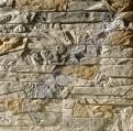 """Искусственный камень """"Византия"""" 1203"""
