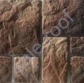 """Искусственный камень """"Микеланджело"""" 803"""
