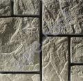 """Искусственный камень """"Микеланджело"""" 801"""