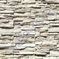 Искусственный камень White Hills Кросс Фелл 101-00