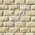 Искусственный камень White Hills Тилл 450-10