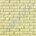 Облицовочный кирпич White Hills Альтен Брик 310-30