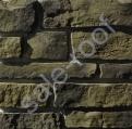 """Искусственный камень """"Крепостная стена""""1106"""