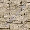 Искусственный камень White Hills Каскад Рейндж 231-10