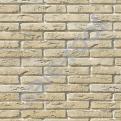 Облицовочный кирпич White Hills Остия Брик  380-10