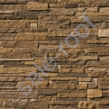 Искусственный камень White Hills Каскад Рейндж 235-40