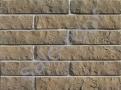 Облицовочный камень Betolit Венский 2689