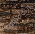 """Искусственный камень """"Адриатика"""" 1405"""
