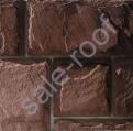 """Искусственный камень """"Палермо"""" 201"""
