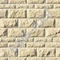 Искусственный камень White Hills Тилл 450-10+455-10