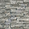 Искусственный камень White Hills Кросс Фелл 102-80