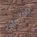 Искусственный камень White Hills Фьорд Ленд 202-40