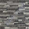 Искусственный камень White Hills Зэндлэнд 242-80
