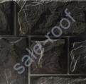 """Искусственный камень """"Палермо"""" 208"""