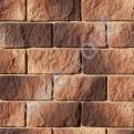 Искусственный камень White Hills Лорн 415-40