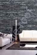 Натуральный облицовочный камень Jazz stone 42c