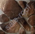 """Искусственный камень """"Адриатика"""" 1501"""