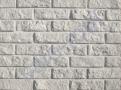 Облицовочный камень Betolit Алтай 1000