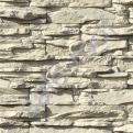Искусственный камень White Hills Уорд холл 131-00