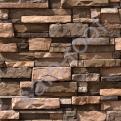 Искусственный камень White Hills Уайт Клиффс 152-90