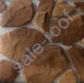 """Искусственный камень """"Адриатика"""" 1506"""