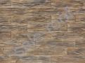 Искусственный камень Atlas Stone Скалистая гора 021
