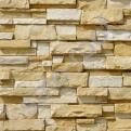 Искусственный камень White Hills Уайт Клиффс 150-10